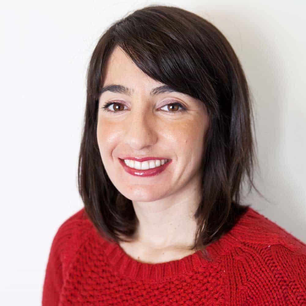 Carla Noli