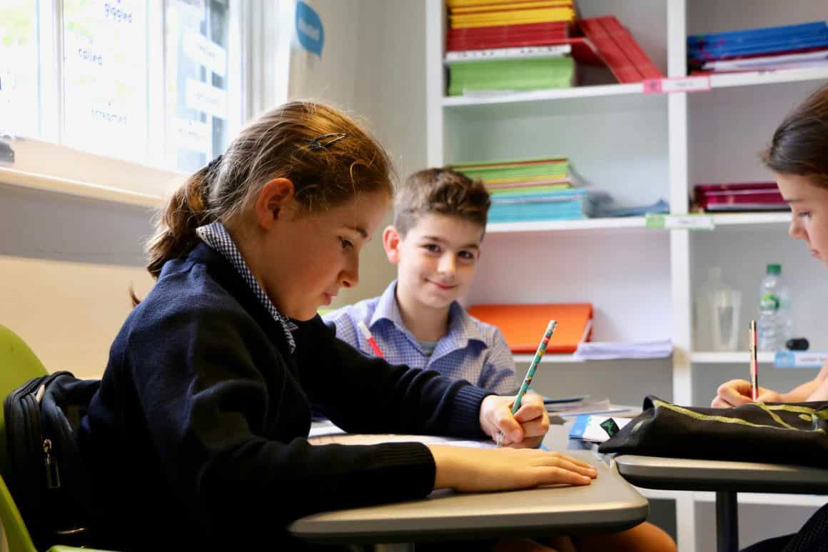 Schools reopening: SIAL.school pupils will return to classrooms on the 8th March 2021