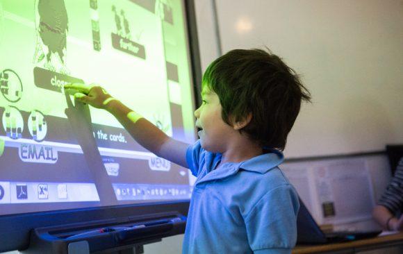 Workshop sulla sicurezza online dei bambini: consigli pratici per i genitori