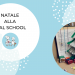 Natale alla SIAL school